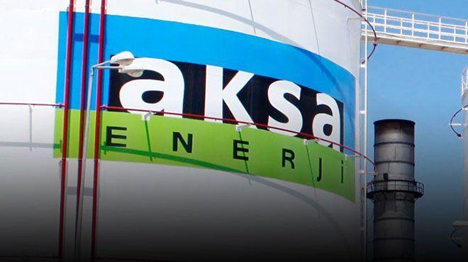 Aksa Enerji borçlanma kararı aldı