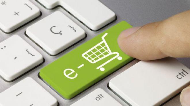 `Güven damgası` ile e-ticaret hacmi artacak!