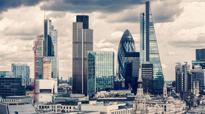 Gedik Yatırım `Londra`daki payını artırdı