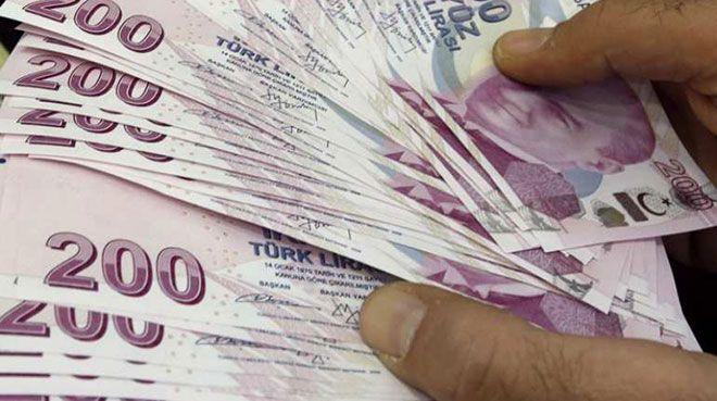 `Türk bankalarının gelirleri yüzde 11 artar`