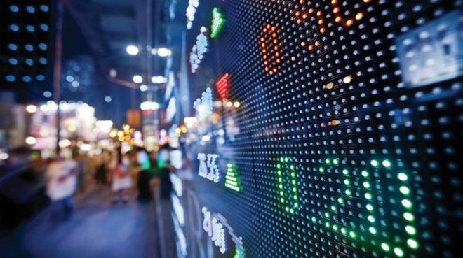 Draghi sonrası piyasalar