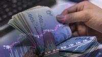 Borsanın rallisi 5 haftadır devam ediyor