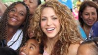 Shakira`nın vergi kaçırdığı iddiası İspanya`yı karıştırdı