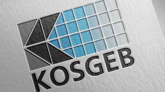 KOSGEB`in yapısında düzenleme