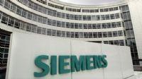 Siemens Irak'la 13 milyar euroluk enerji anlaşması imzalayacak