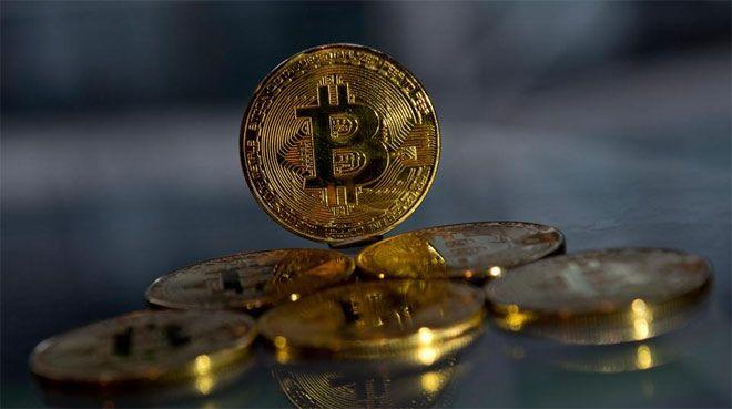 `İslam ülkeleri arasında ortak kripto para sistemi kurulabilir`