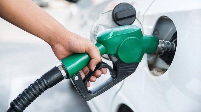 Benzine indirim geliyor! Pompa fiyatına da yansıyacak...
