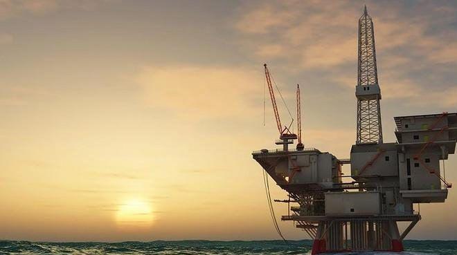 Lübnan, Rusları petrol ve doğalgaz ihalesine bekliyor