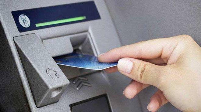 BDDK`dan bankalara ortak nokta uyarısı