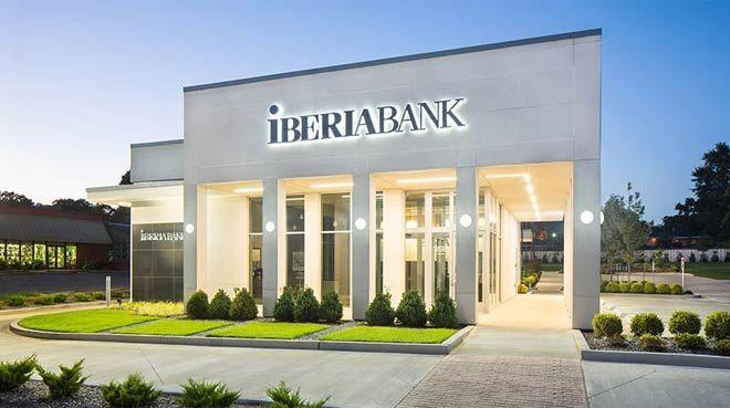 ABD`nin dev bankası şubelerini kapatıyor!