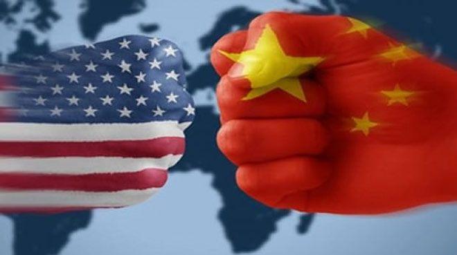 Çin, ABD`den ithalatı artırma sözü verdi