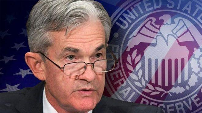 ING: Asıl soru Fed`in 2019`da ne yapacağı
