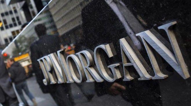 JP Morgan`dan Türkiye`nin cari açığı ile ilgili çok önemli açıklama