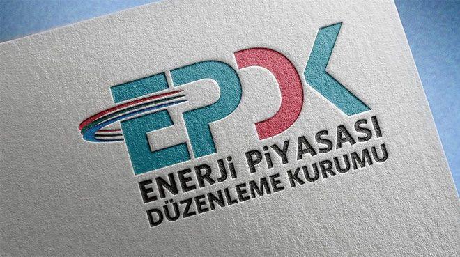 EPDK`dan LPG kararı