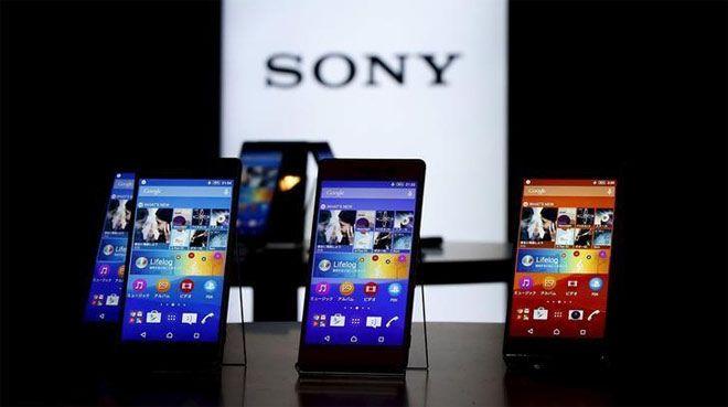 Sony Mobile 200 kişiyi işten çıkarıyor