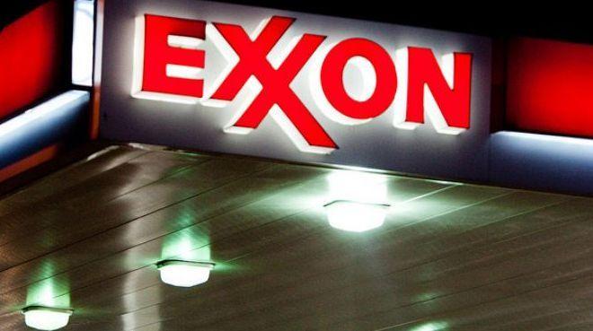 ABD`den Exxon Mobil`e 2 milyon dolar ceza