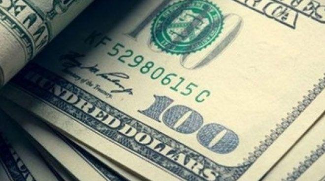 Fed`in bu yılki üçüncü faiz artışı geliyor