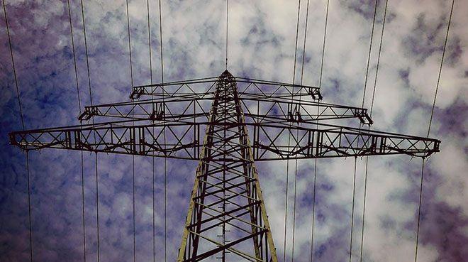 Etiyopya komşularına 66 milyon dolarlık elektrik ihraç etti