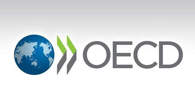 OECD`den `işlerde otomasyon riski` uyarısı