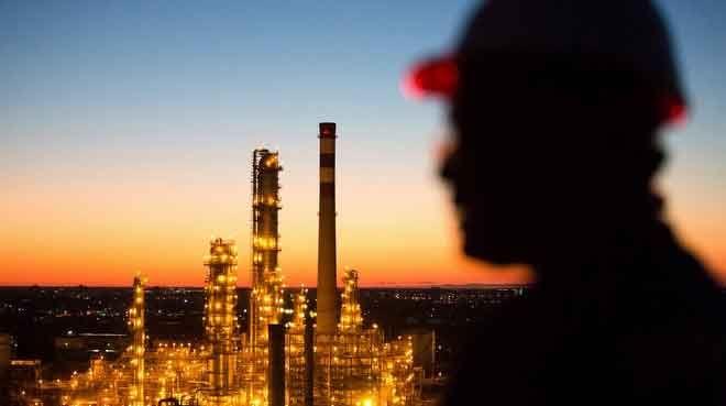 Petrol Kongresi İstanbul`da yapılacak