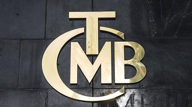 Ekonomistler TCMB`den faiz indirimi bekliyor