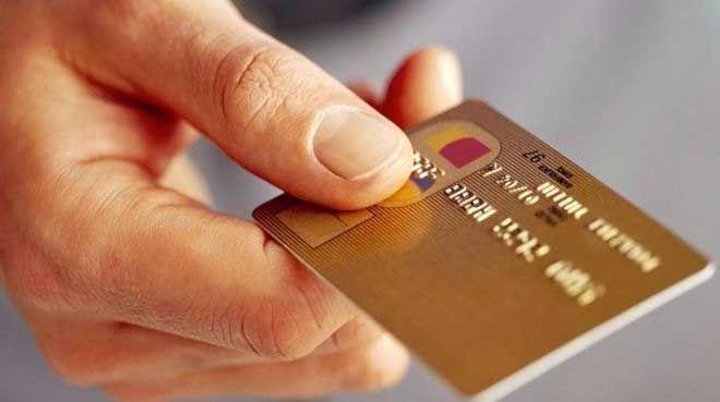 MB`den kredi kartı açıklaması
