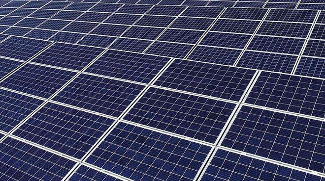 Yenilenebilir enerjiyle sanayi üretim değeri artacak