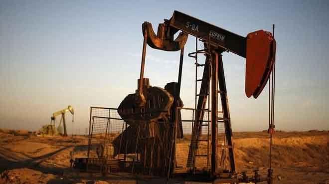 Petrol o seviyede  yatay seyir izliyor