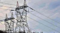 Elektrik sektöründe 15 yılda 100 milyar dolarlık yatırım