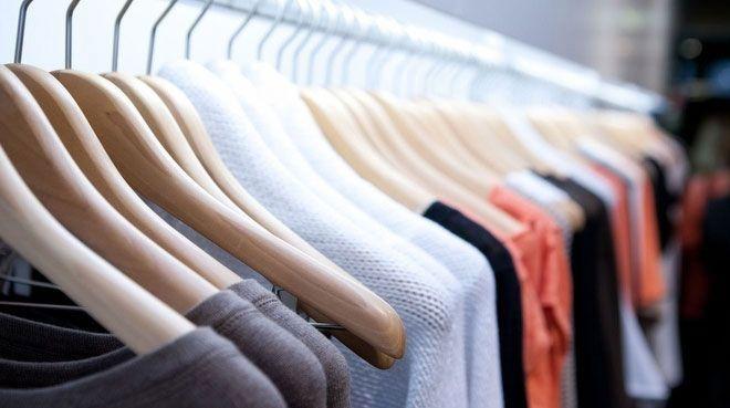 ABD`de perakende satışlar %1,7 arttı