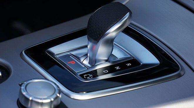 Otomatik vites otomobil satışları `vites` artırdı