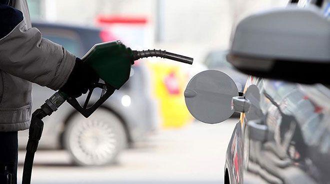 EPDK: Benzin zammı haberleri asılsız