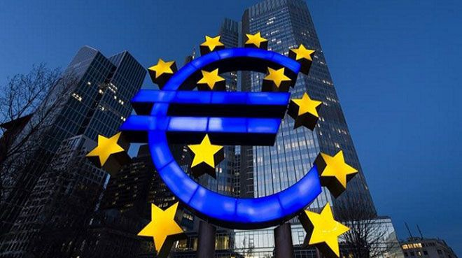 Avrupa ekonomisi için `popülizm` endişeleri artıyor