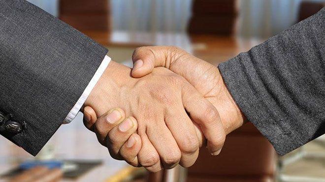 Çin ile AB arasında sivil havacılık anlaşması imzalandı