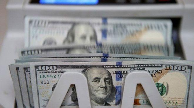 Küresel doğrudan yabancı yatırımlarda büyük düşüş
