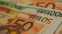 Güney Avrupa ülkeleri kurtarma fonu için uzlaşı arıyor