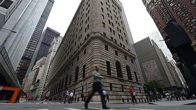 ABD`de özel sektör istihdamı beklentinin altında
