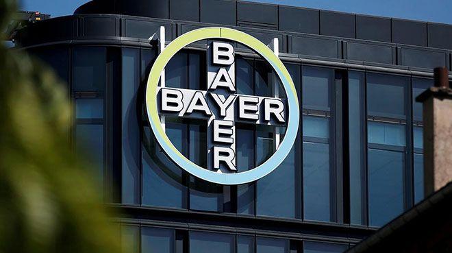 Alman Bayer, hayvan sağlığı birimini satıyor