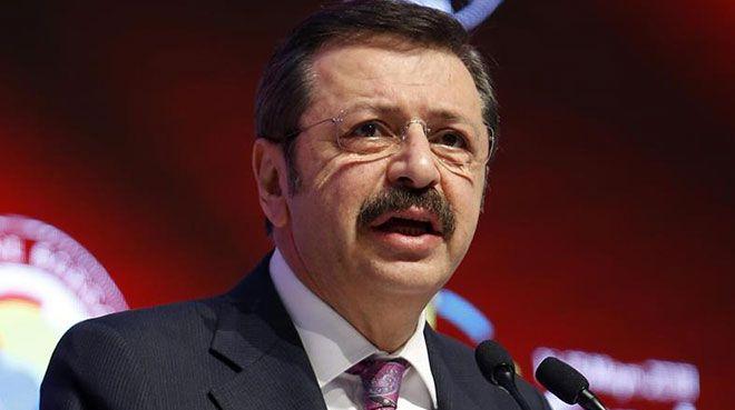 `Türkiye`nin geleceğine yatırım yaparak kazanan sizler olun`