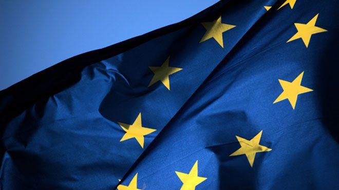 AB Komisyonu`ndan İtalya`ya uyarı