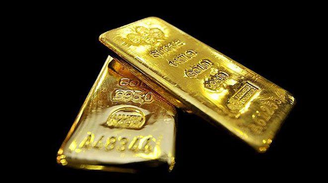 Gram altın güne yükselişle başladı