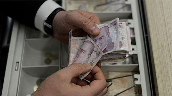 `Banka karlılığında Avrupa geriledi, Türkiye yükseldi`