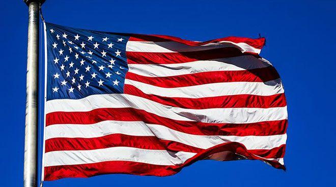ABD`de dış ticaret açığı azaldı