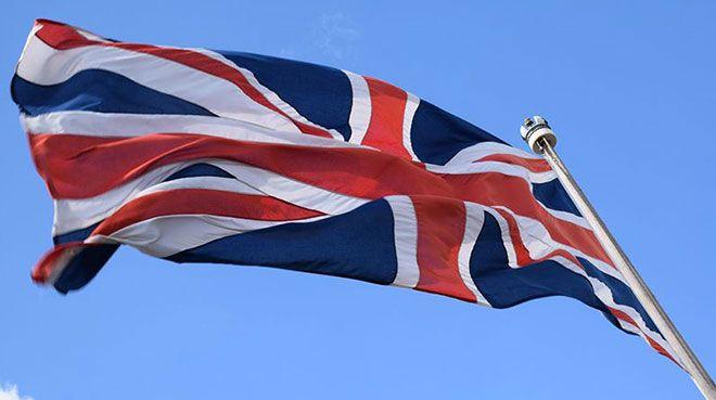 İngiltere'de yabancı yatırımlar 6 yılın en düşük seviyesinde