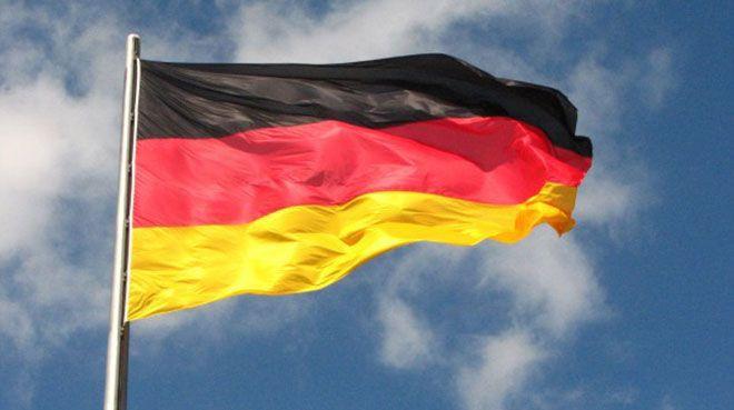 Almanya tahvillerinin faizleri dibi gördü!