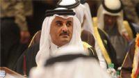 Katar Emiri`nden, Türkiye`ye 15 milyar dolarlık yatırım