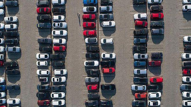 AB`den ABD`ye otomobil vergisi uyarısı