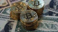 `Bitcoin 2022 yılında 250 bin dolar olacak`