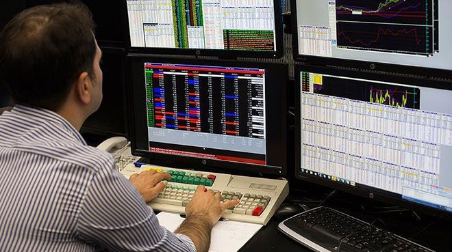 Piyasalar Fitch`in değerlendirmesini bekliyor