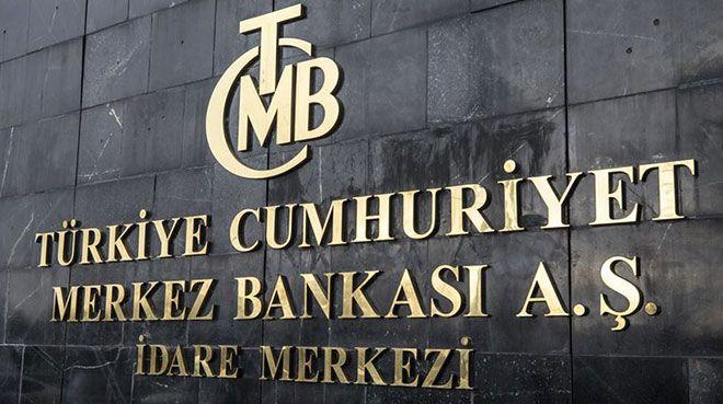 Merkez Bankası swap ihaleleri limitini artırdı